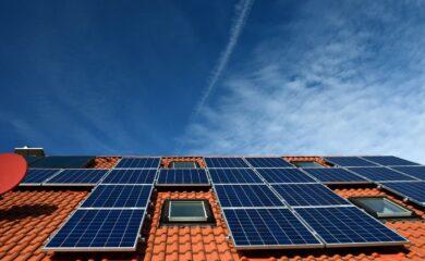 Polykristallina solceller – allt du behöver veta