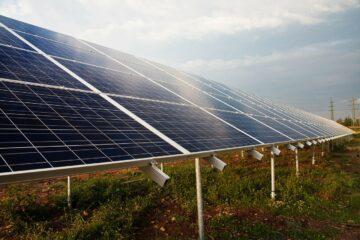 Bidrag för solceller: Dessa bidrag finns 2020